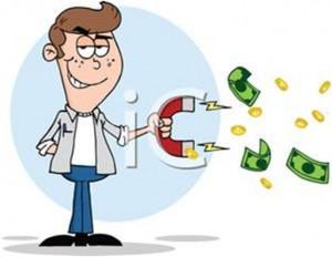 Nghệ thuật đòi nợ: 101 bí quyết đòi nợ hiệu quả (Phần 1)