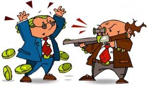 101 bí quyết đòi nợ hiệu quả (phần 3)