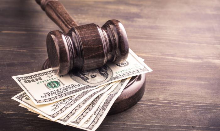 Cách đòi nợ đúng luật, hiệu quả: để đòi nợ không sợ đi tù