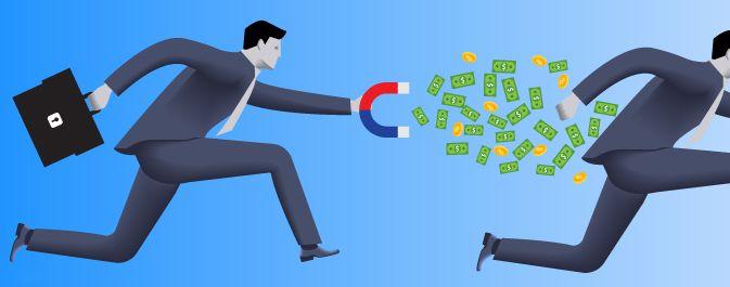 Biện pháp đòi nợ