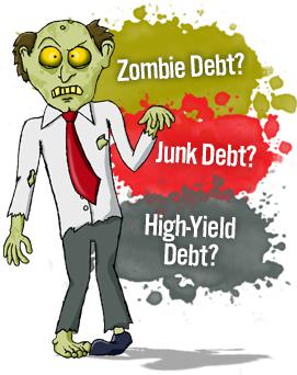 Cách đòi nợ khách hàng hiệu quả